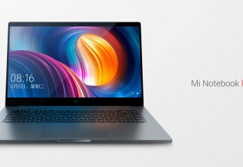 Mi-Notebook-Pro-hero