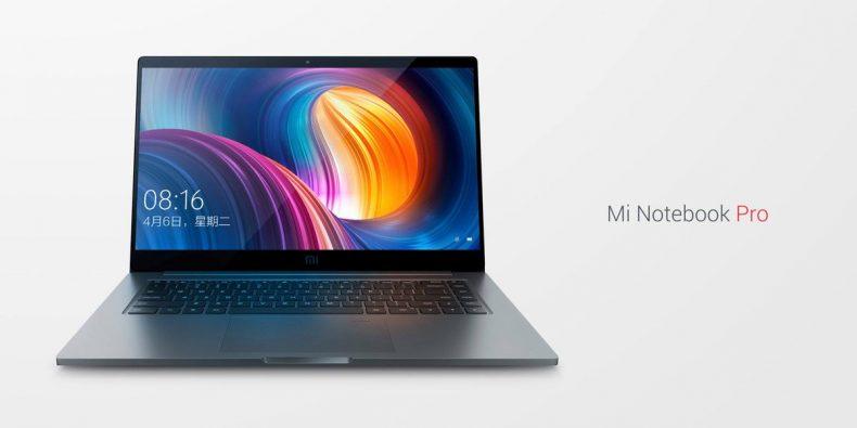 Mi-Notebook-Pro-hero