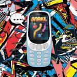 Nokia 3310 3G-1