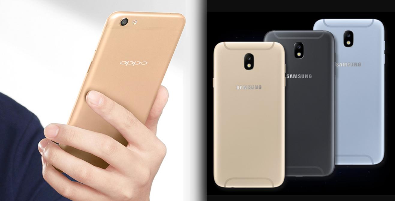5 best selfie camera phones you can buy under Rs  30,000