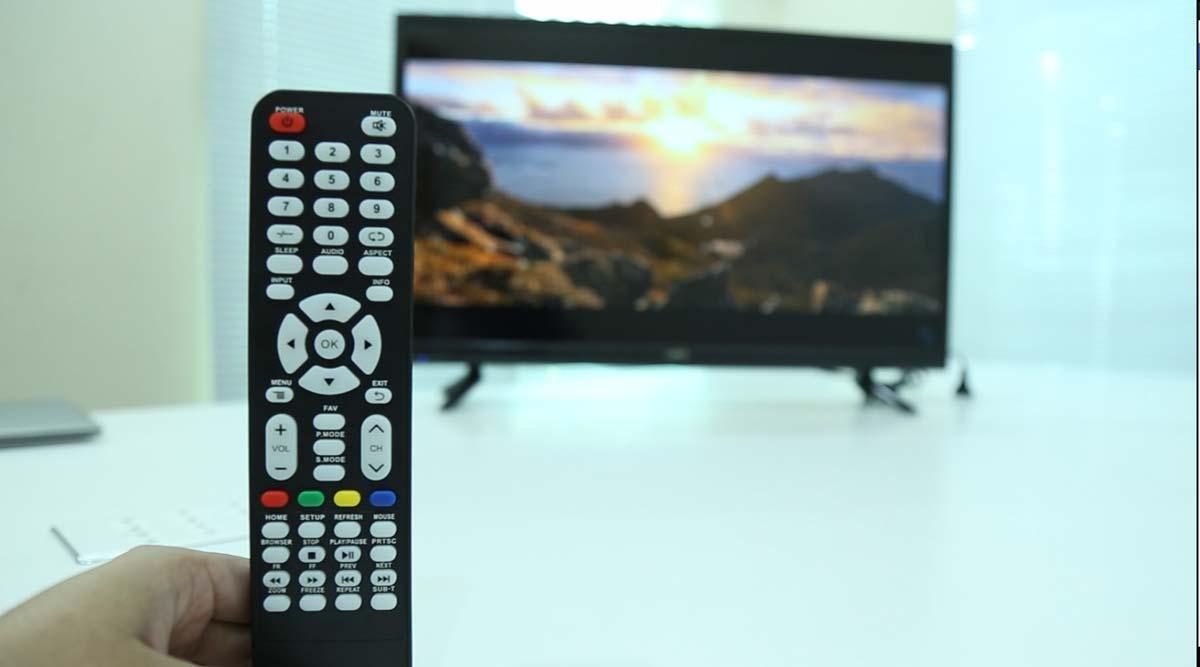 Vizio-Smart-TV--1