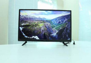Vizio-Smart-TV--3