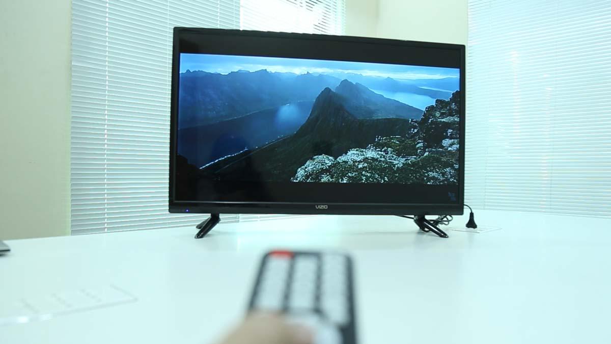 Vizio-Smat-TV
