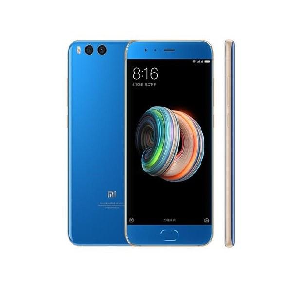 Xiaomi Mi Note 3 Price In Pakistan Specs Reviews Techjuice