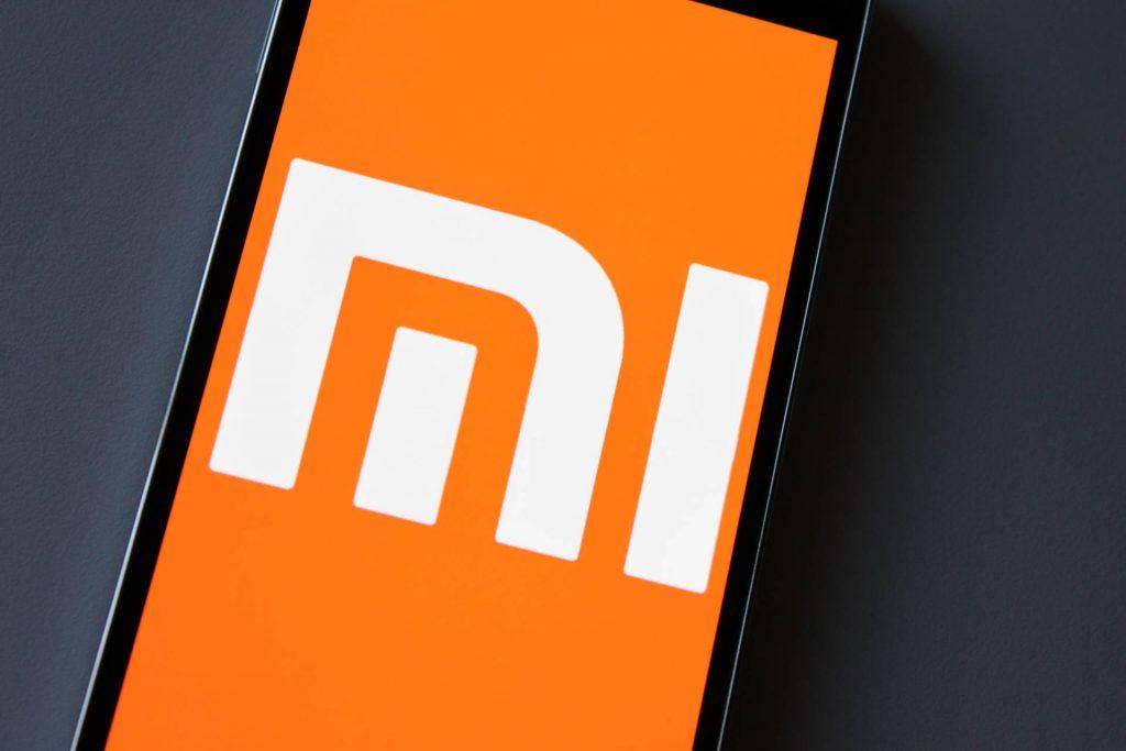 Xiaomi-Mi4c-vs-LG-Nexus-5X