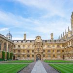 a-venture-capital-fund-founded-by-cambridge-university-is-considering-an-ipo