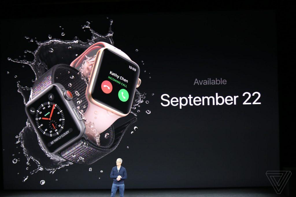 apple-iphone-2017-20170912-10849