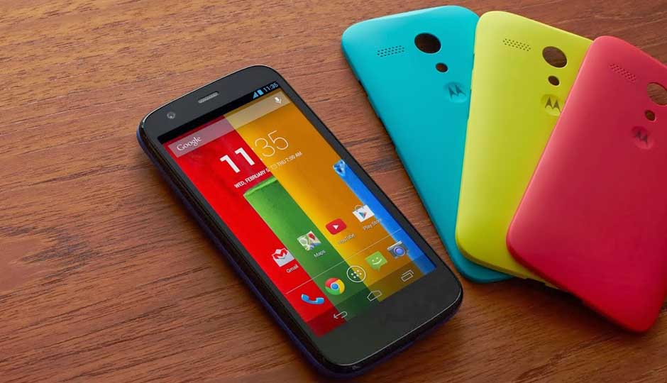 5 best smartphones you can buy under Rs  30,000