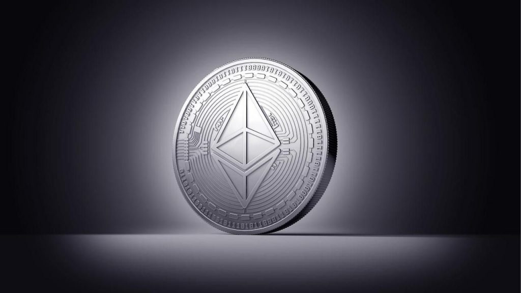 A guide on how to buy ethereum in pakistan