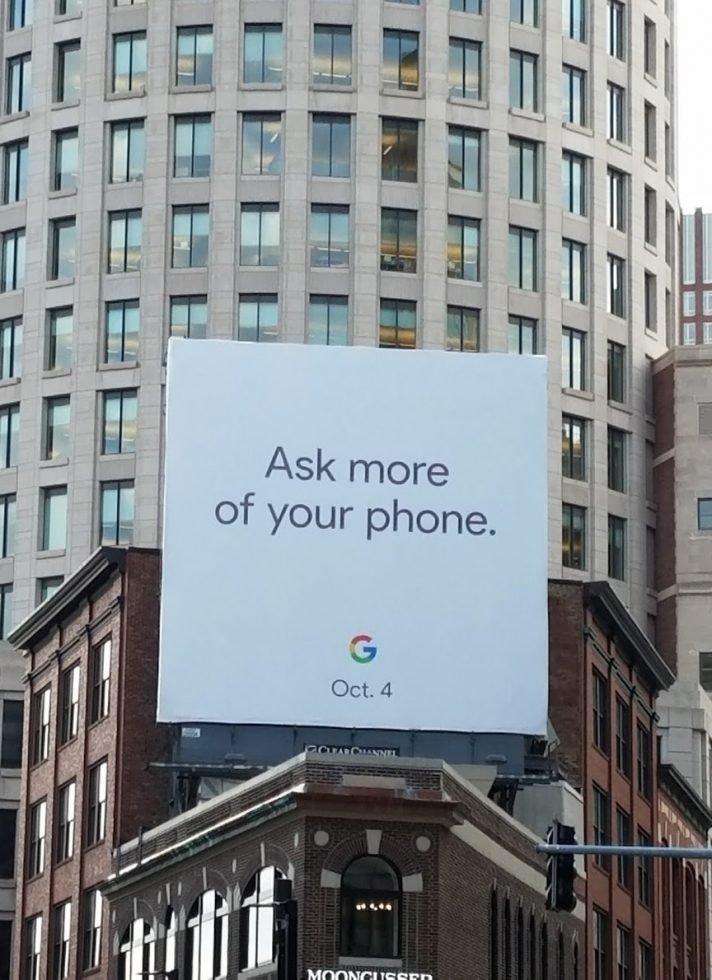 google-pixel-2-event-date