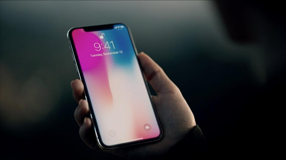what will the iphone 10 look like can t afford the 1 000 iphone x this app will make your 20574