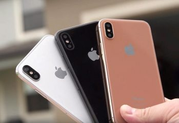 iphone-8-colors