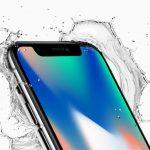 iphonex-front-crop-top-corner-splash-796x484
