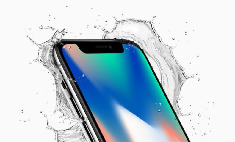 iphonex-front-crop-top-corner-splash-796x484