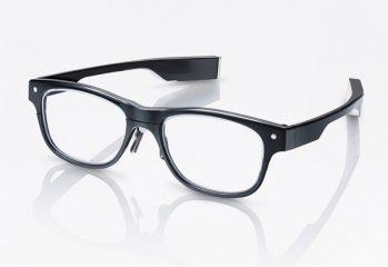 jins-meme-smart-glasses-designboom01