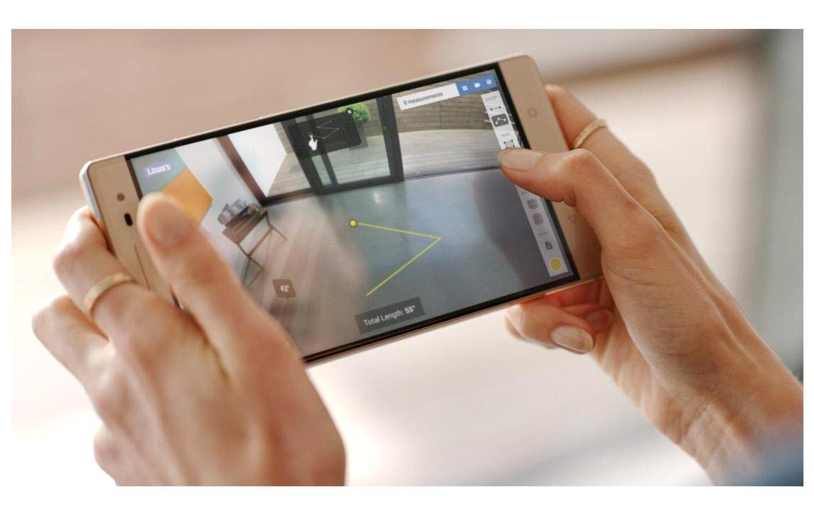 lenovo-smartphone-phab-2-pro-augmented-reality-utilities-lowes