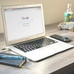 google macbook