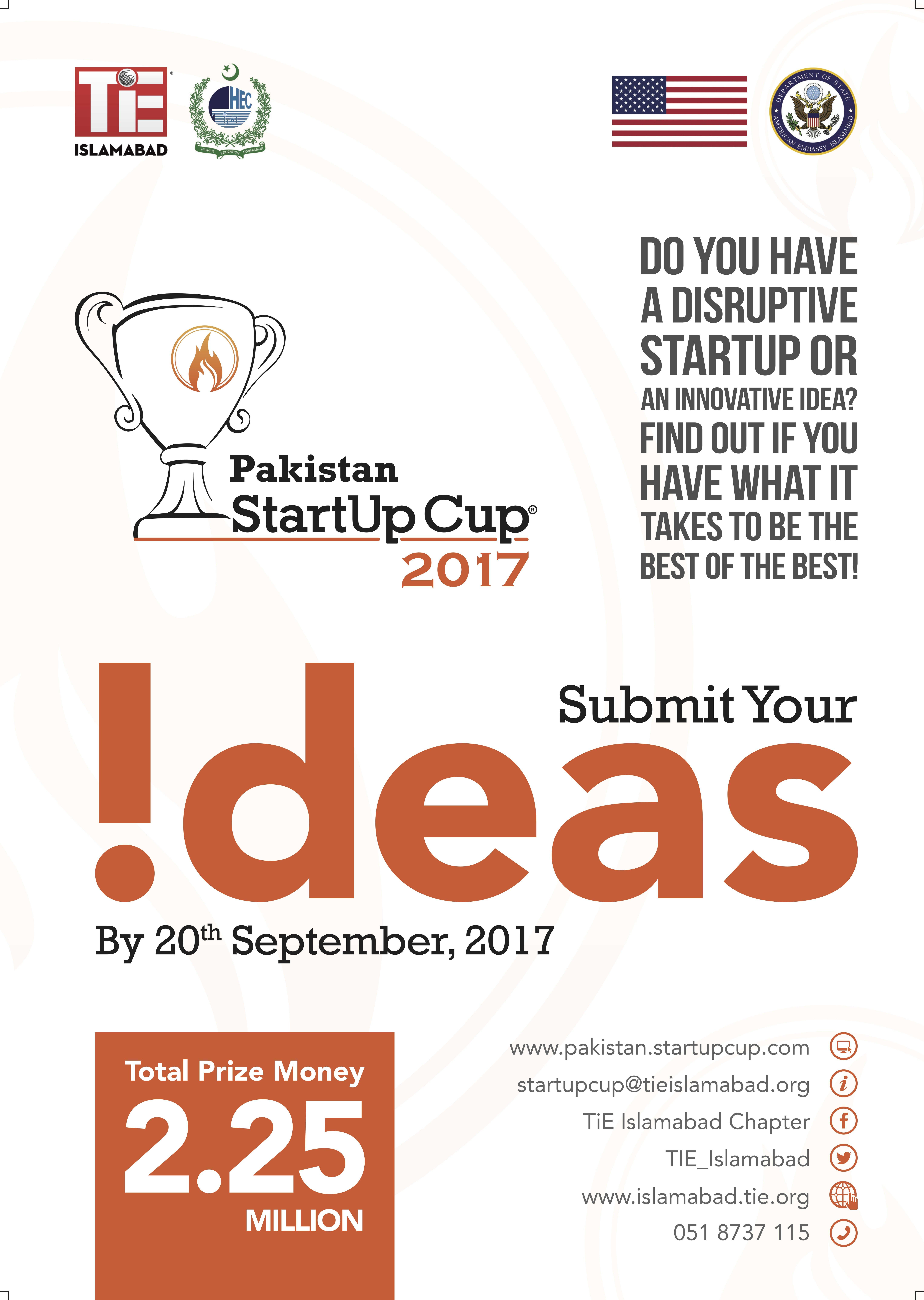 pakistan_startup_cup_promo_copy