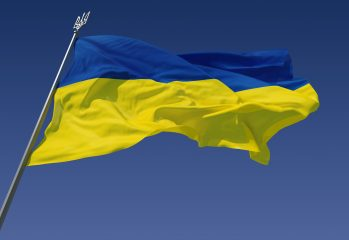 ukraine-flag-hd-wallpaper