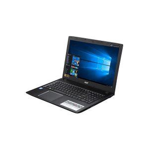 Acer Aspire E5 575