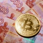 Russia is planning to prevent access to exchange websites which are dealing in crypto-currencies such as Bitcoin. Investments are at risk.