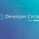 Facebook Developers Circle