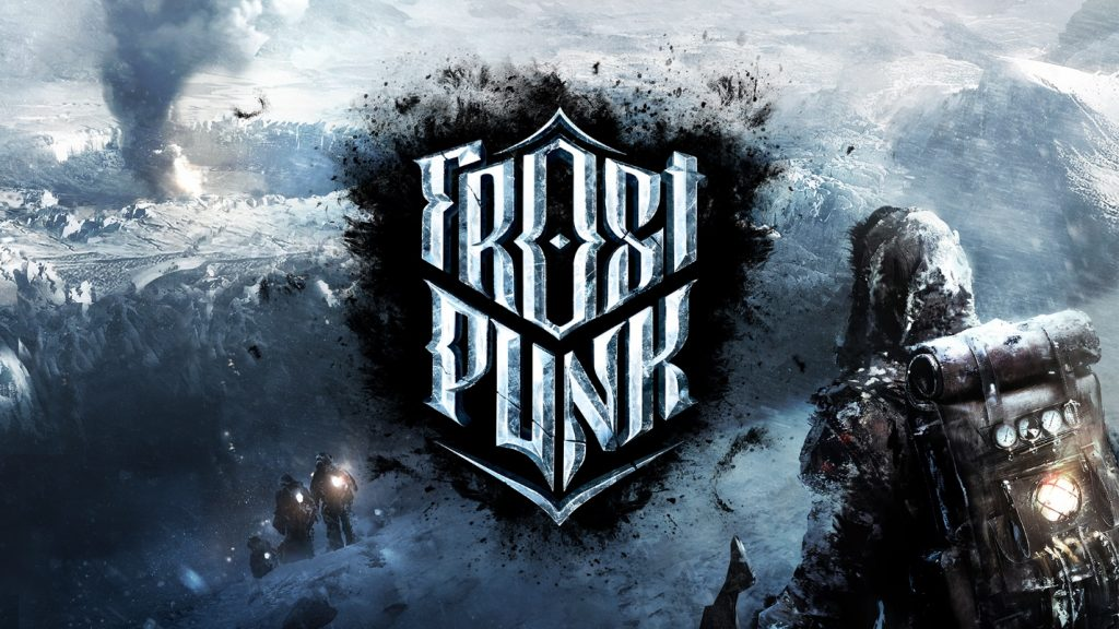 Frost-Punk-1024x576.jpeg