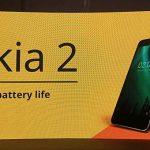 Nokia-2-3