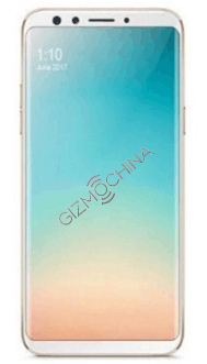 OnePlus-5T-Render-Gizmochina-AA-1