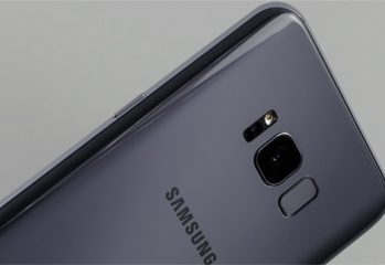 Samsung Galaxy S9 expected to have a major design change on the back