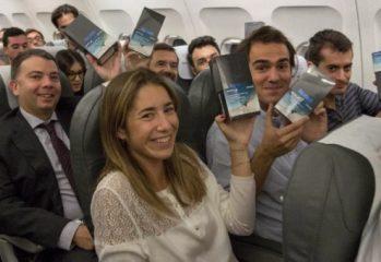 Samsung Spain-free-note-8