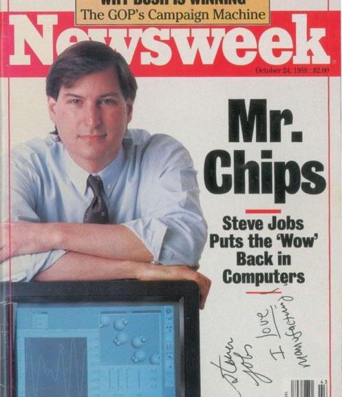 Steve-Jobs-Cover-Magazine-Newsweek