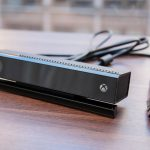 microsoft kills kinect xbox one windows