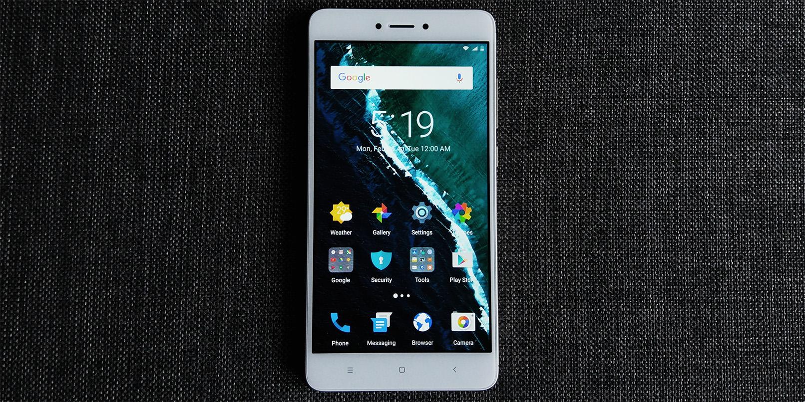 Xiaomi New Phone series