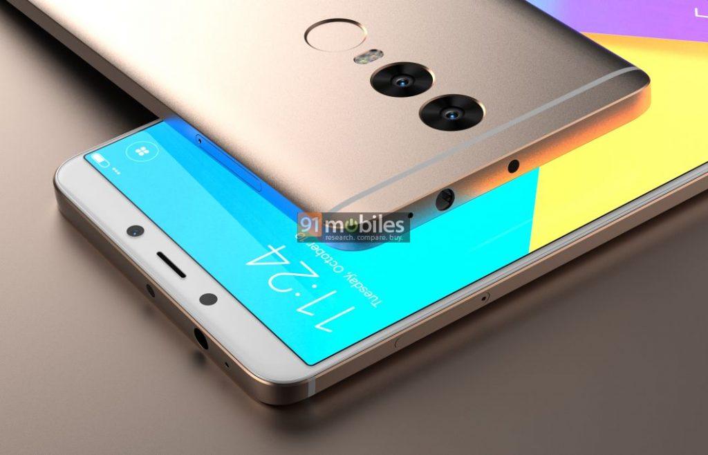 Xiaomi-Redmi-Note-5-renders-03
