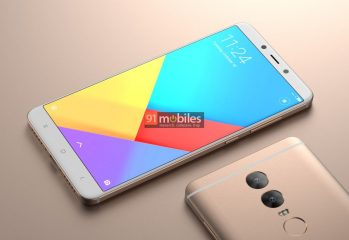 Xiaomi-Redmi-Note-5-renders-04