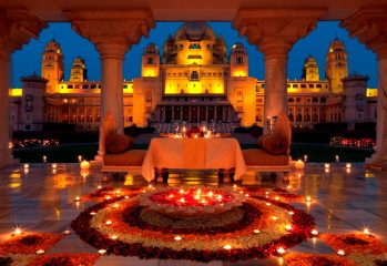 diwali-festival-of-lights-itinerary-1-