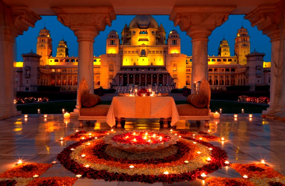 diwali-festival-of-lights-itinerary-1-
