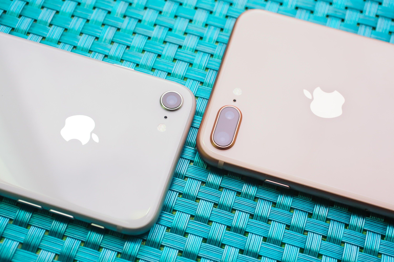 iphone-8-plus-35