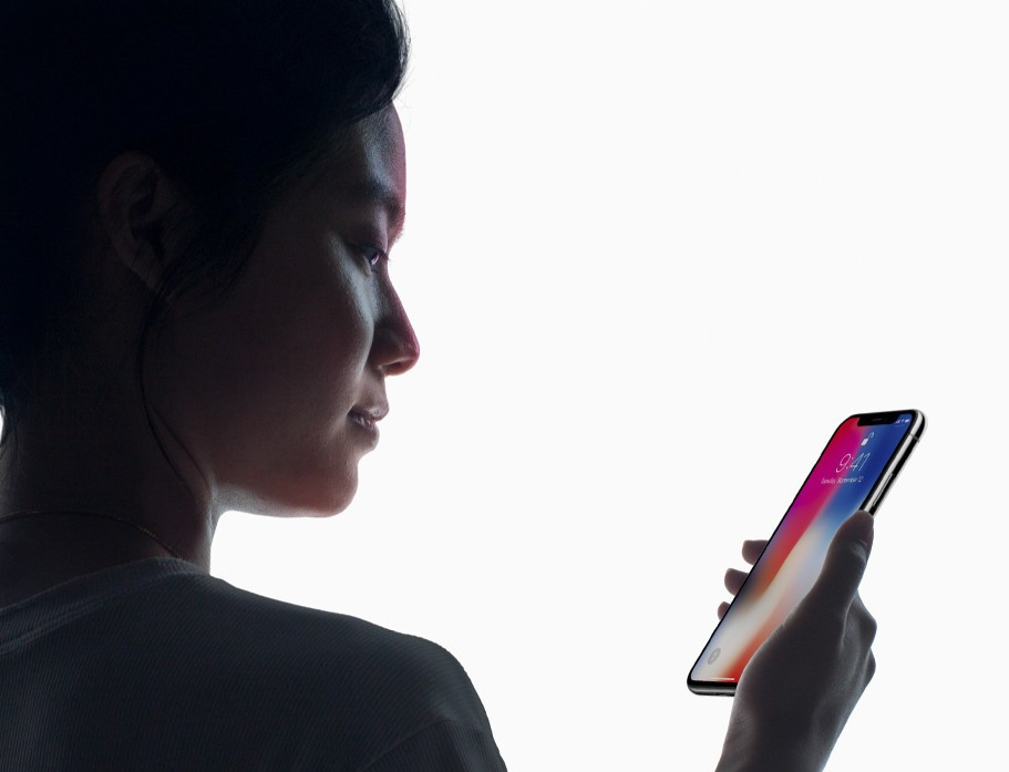 Face ID Production Issues