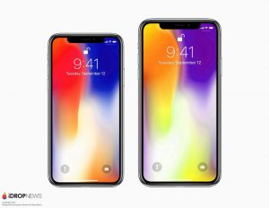 iphone-x-plus-2018-6