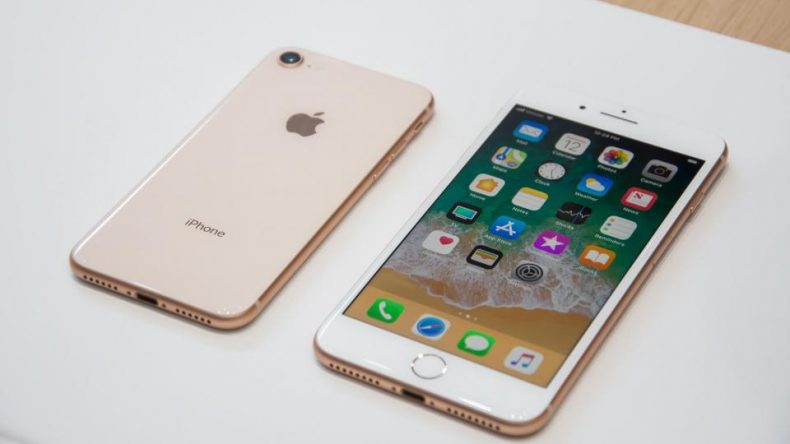 The Older version of iPhone, iPhone 7 is reportedly selling more than the recently launched iPhone 8, claimed KeyBanc Capital Markets analyst John Vinh.