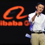 Chinees eCommerce giant, Alibaba Group Holding Ltd. is going to invest $15 billion to develop overseas research hubs for different innovative platforms.