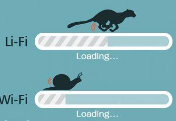 li-fi-vs-wi-fi