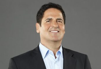 mark-cuban-hobbies-political-views-religion