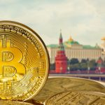 Russian Minister, Nikolay Nikiforov has told local media outlets that this 'CryptoRuble' digital currency which will be issued by the state cannot be mined.