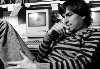 steve-jobs-birthday
