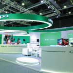 The leak suggests that from most of the specs, Oppo F5 differs in the front camera details, saying the phone will feature a 12MP dual camera setup instead.