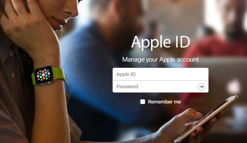Your stolen Apple ID login is worth PKR 1,700 on the dark web