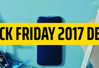 BlackFridayDeals2017